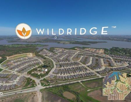 Wildridge – Oak Point, TX